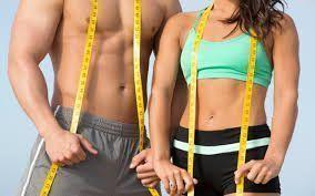 13 produtos para obter massa muscular