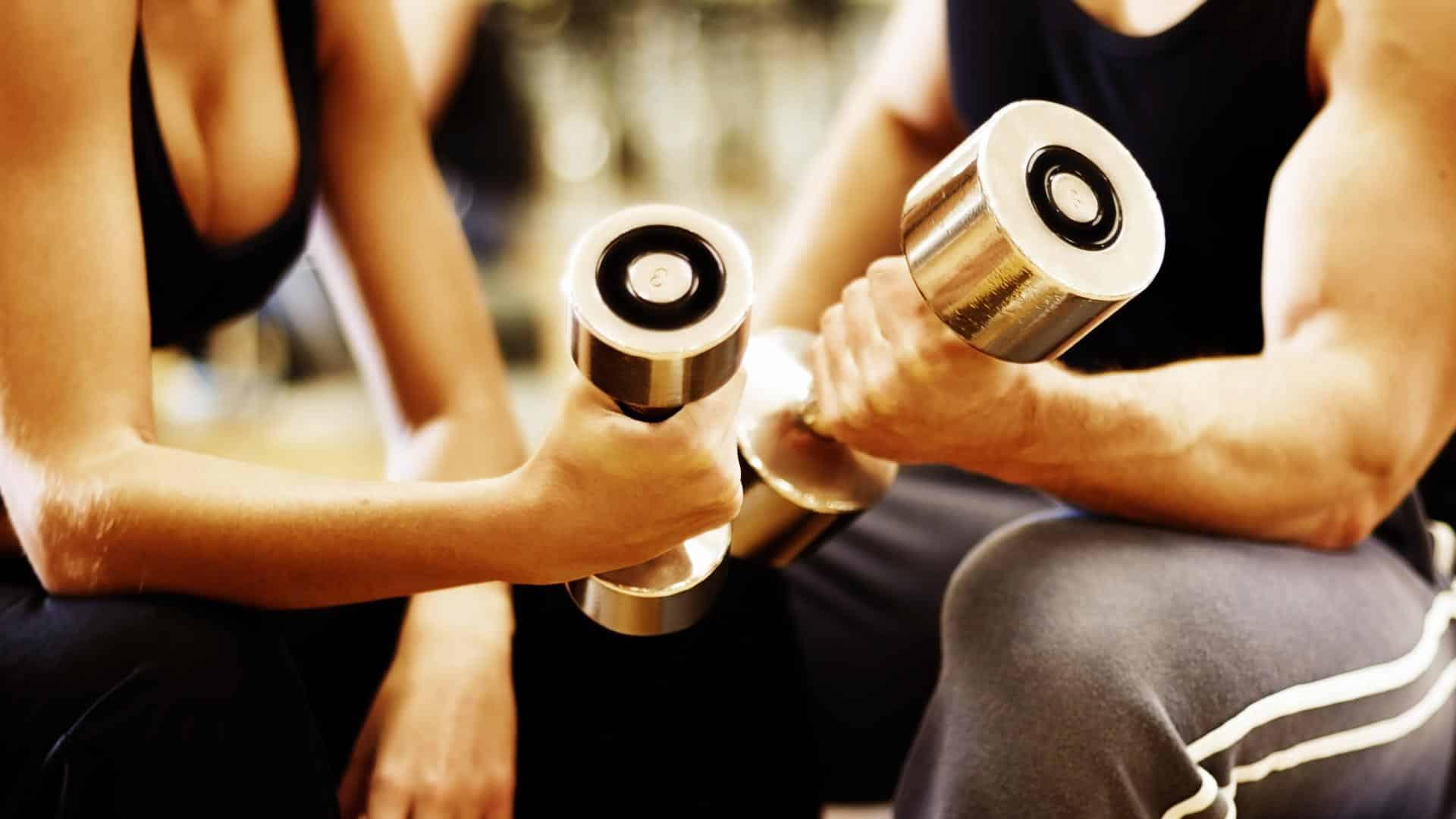 Acelere seu metabolismo: 8 dicas para perder peso facilmente