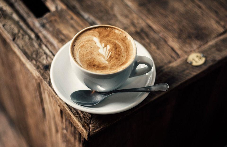 Confira estas dicas para tornar seu café da manhã mais saudável.