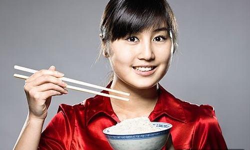 Segredos japoneses incríveis para ficar magro e saudável