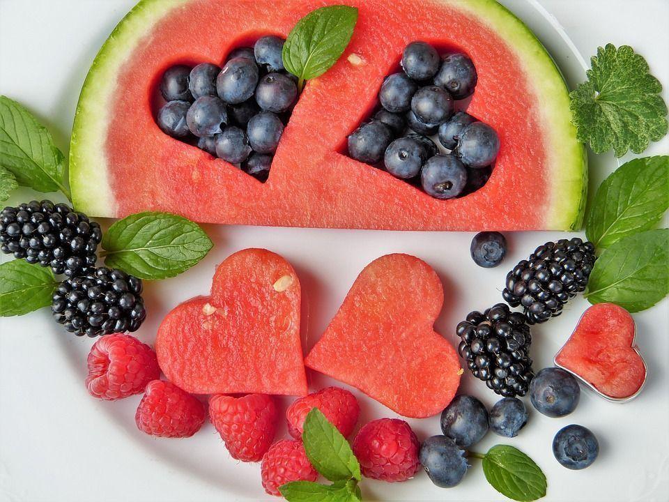 Os alimentos GM são saudáveis?