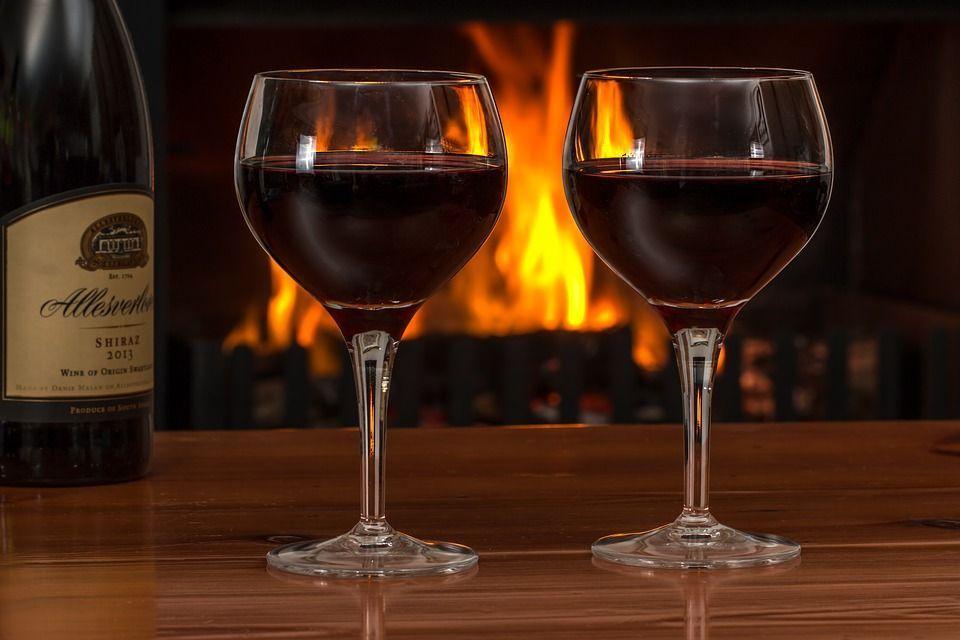 10 grandes benefícios do vinho tinto que você não conhecia
