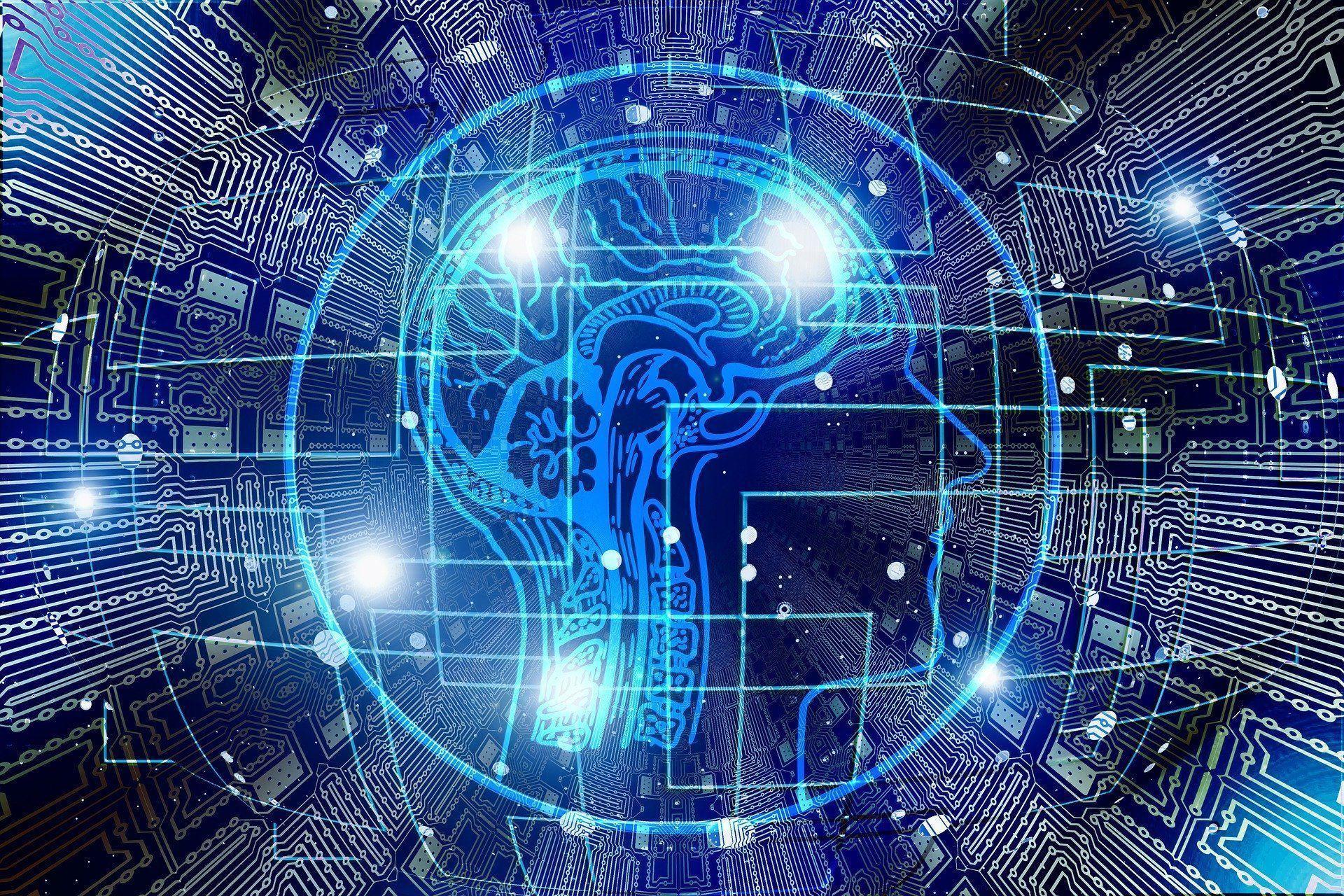 Arma secreta para treinamento do cérebro