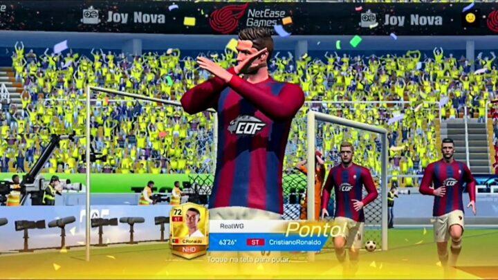 SAIU ! 7 Novos Jogos Lançados e Atualizados Para Android de Futebol – 2021